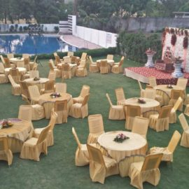 Corbett Panorama Resort Corbett Panorama Resort - Leisure, Fun and Family place with Panoramic views Group Events WhatsApp Image 2018 05 06 at 7.48.46 PM 270x270